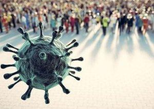ÜST: Dünyada koronavirusa yoluxanların sayı son sutka ərzində 847 mindən çox artıb