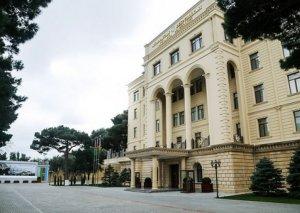 Azərbaycan sülhməramlılarının Əfqanıstandan çıxarılması planlaşdırılır