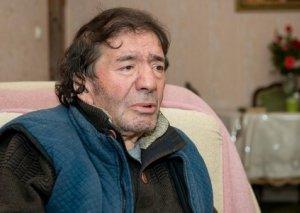 Xalq şairi Musa Yaqub vəfat etdi