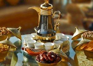 Sabahdan Azərbaycanda Ramazan tətili BAŞLAYIR