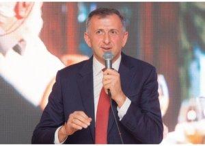 Azərbaycan-Gürcüstan Hökumətlərarası Komissiyasının növbəti iclasının vaxtı AÇIQLANDI