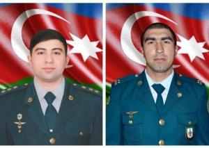 Azərbaycan sərhədçilərinə atəş açan İran vətəndaşının kimliyi müəyyənləşib, cinayət işi başlanılıb