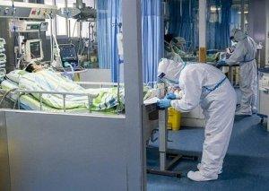 Azərbaycanda daha 48 nəfər koronavirusa yoluxdu, ölüm olmadı