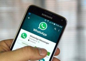 """""""WhatsApp"""" istifadəçilərini YENİ FUNKSİYA ilə sevindirdi"""