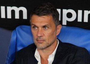 """Maldini """"Milan""""ın yeni transferini açıqladı"""