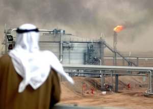 """Rəsmi Ər-Riyad: """"OPEC+"""" ölkələri birgə fəaliyyəti 2022-ci ildən sonra da davam etdirə bilər"""