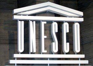 UNESCO bu şəhəri Dünya İrsi Siyahısından sildi FOTO