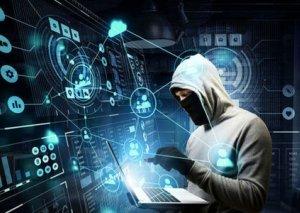 Hakerlər dünyanın ən böyük neft şirkətlərindən birindən girov tələb ediblər