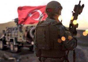 Avropa ölkələri Türkiyəyə qarşı HƏRƏKƏTƏ KEÇDİ