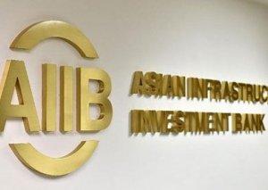 AİİB Azərbaycana 100 milyon dollarlıq kredit ayrılmasını təsdiqləyib