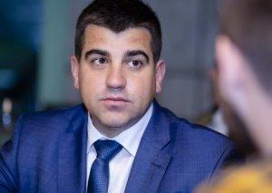 Ukraynalı deputat Oxçuçayla bağlı dünya ictimaiyyətinə çağırış edib