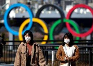 Bu gün Tokio olimpiadasının açılış mərasimi keçiriləcək