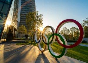 Tokio-2020 Yay Olimpiya Oyunları başlayır
