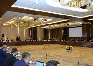 Azərbaycanda QAZ avtomobillərinin istehsalını genişləndirmək planlaşdırılır