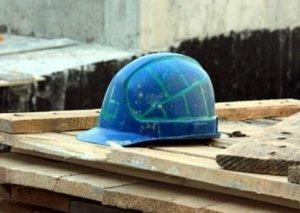 Azərbaycanda şirkətin işçisi faciəvi şəkildə ölüb
