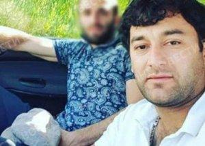 Azərbaycanlı gənc iş adamını öldürdü