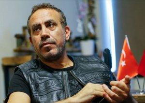 Haluk Türkiyəni tərk edəcək
