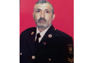Qarabağ qazisi intihar etdi, səbəb...