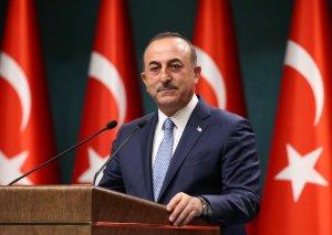 """""""Nə xoş ki, Bakının işğaldan azad olunmasının 103-cü ildönümündə artıq Qarabağ da azaddır""""."""