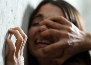 Əfqanıstanlı kişi 14 yaşlı kişiyə təcavüz etdi