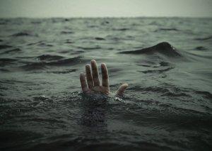 Xaçmazda 60 yaşlı kişi dənizdə boğulub