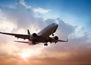 Qazaxıstan Azərbaycanla uçuşları bərpa edir