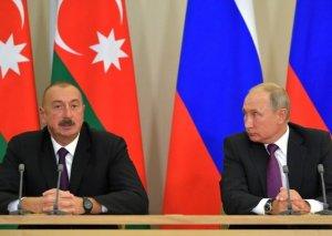 """""""Putin zəng vurub soruşdu ki, mövqeyinizin üzərində dayanırsınız?"""""""