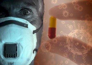 Koronavirusun dərmanı tapıldı