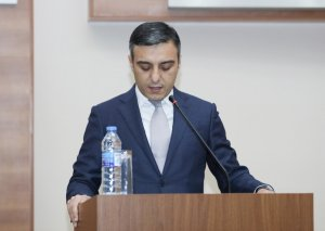"""Nazir müavini: """"Postmüharibə proqramları 26 mindən çox şəxsi əhatə edir"""""""