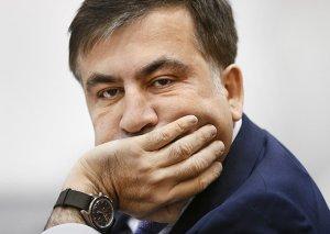 Saakaşvili təknəfərlik kameraya köçürüldü