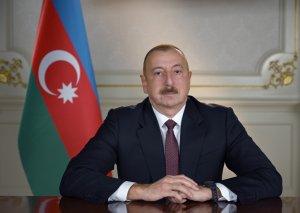 Azərbaycan Avtomobil Yolları Dövlət Agentliyinə 3.3 milyon manat ayrılıb