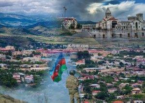 Qarabağdan erməni köçü sürətlənir -
