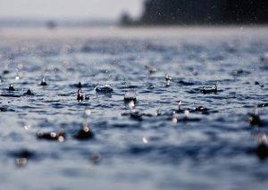 Sabah Bakıda yağış, dağlıq ərazilərdə qar yağacaq