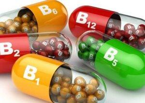 Populyar vitaminlər xərçəngə səbəb ola bilər