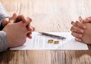 Ölkədə boşanmaların sayı artıb