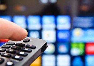 Azərbaycanda yeni televiziya kanalı yaradılacaq