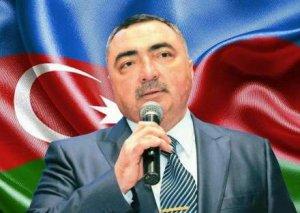 Sələmçiliyi deputat Rüfət Quliyevi mandatsız qoya bilər