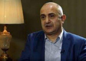 """General Samvel Babayan: """"Erməni tərəfi Moskvada deyib ki, əraziləri qaytarmağa hazırdır"""""""