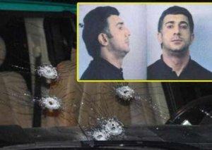 """""""Rövşən Lənkəranski""""nin qətlində PKK izi"""