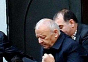 General Akif Çovdarovun ailəsinə Bakıdan çıxmaq yasağı qoyulub-vəkildən sensasion açıqlamalar