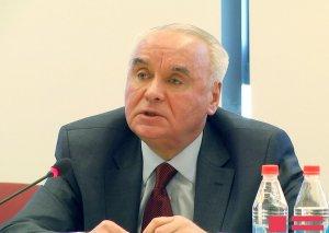 Ümumdünya Ticarət Təşkilatı ilə danışıqların DETALLARI açıqlandı
