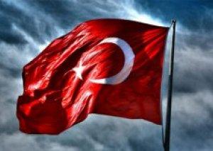 Türkiyə 10 ölkədəki səfirini dəyişib