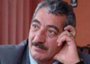 Turan sevdalı Azərbaycan şairi