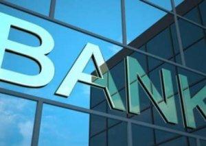 Daha bir neçə bank bağlanacaq - iqtisadi zərurət...