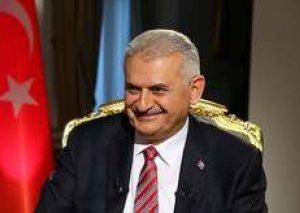 Binəli Yıldırım: 'FETÖ-yə qarşı mübarizəyə görə Prezident İlham Əliyevə təşəkkür edirik'