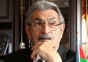 Xalq Şairi Söhrab Tahirin 90 illik yubileyinə həsr olunan tədbir keçiriləcək
