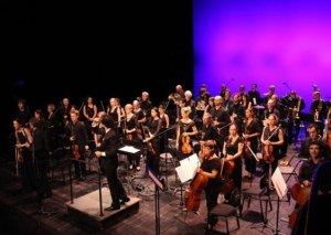 Fransız bəstəkarın Xocalıya həsr etdiyi əsər Mülhaus festivalında -