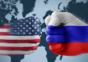 Amerika Rusiyanı neçə ilə çökdürəcək?