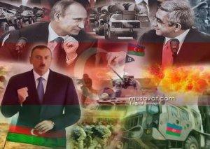 Azərbaycan hərbi taktikasını gücləndirir – kritik gəlişmə