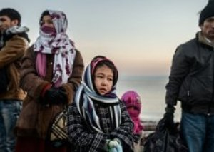 Türkiyə ilə miqrasiya sazişi Aİ üçün prioritet olaraq qalmaqdadır